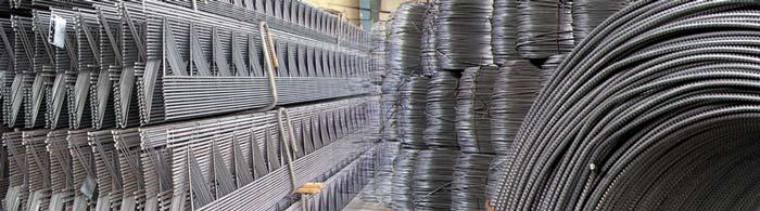 قابلیت های استفاده از تیرچه ماشینی در شرکت فولادبافت